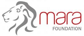 Mara Foundation