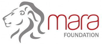 Mara Foundation